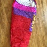 Спальный мешок спальник