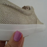 Мокасины кеды Keds Dream Foam 38 размер Оригинал-24.5 cm