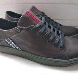 Туфли Cardio р-р 40-44 Кожа высшего сорта