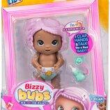 Кукла оригинал Bizzy bubs