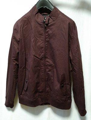 Куртка мужская Burton Размер 56 XXL