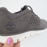 Туфли Timberland оригинал натур кожа 43-44 размер