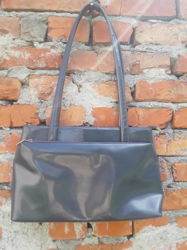 81311fb55006 Большая сумка Elle Decoration, цвет жемчужно серый: 190 грн - большие сумки  в Тернополе, объявление №20863651 Клубок (ранее Клумба)