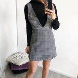 Милое платье-сарафан Lera.Love.Shop