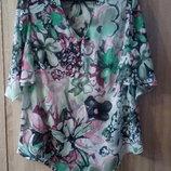 Блуза р.50
