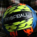 Мяч волейбольный PROFIBALL