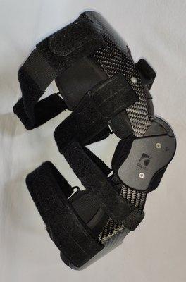 e9692bb575 Ортез Ossur - Flex PCL Knee Brace. Левый ML: 5000 грн - спортивный ...