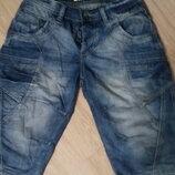 Молодежные шорты