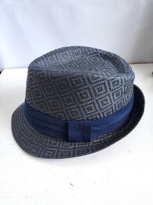 Шляпа унисекс C&A оригинал Германия Европа
