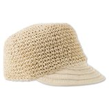 Шляпа бейсболка кепка Accessoires C&A Германия оригинал Европа