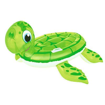 Надувной плот Черепаха 41041