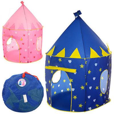 Палатка M 3332 шатер детская домик