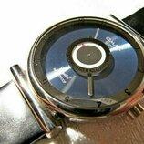 Часы кварцевые Omax , мужские