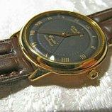 Часы кварцевые Omax , мужские.