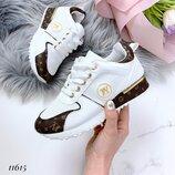 Новинка Классные кроссовки , размеры 36- 41