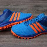 Кроссовки adidas srs 4 aq6517 оригинал 43 размер