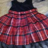 Плаття для дівчинки,Плаття,Одежда для девочки first size