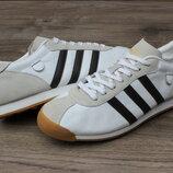 Кроссовки adidas chile cup white оригинал 44-45 размер
