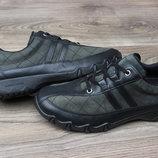Кроссовки ботинки hotter натур. кожа 39 размер
