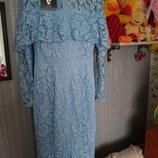 Нове брендове плаття