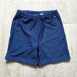 Спортивные шорты лосины nike dri-fit