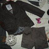 5 лет.Гламурный пиджак TU.mега выбор обуви и одежды