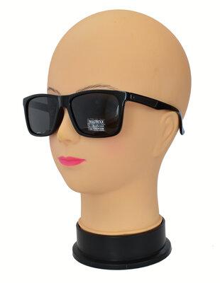 Мужские поляризационные солнцезащитные очки 2050