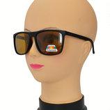 Мужские поляризационные солнцезащитные очки 027