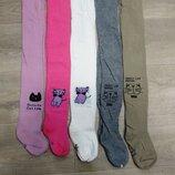 Детские колготки для девочек кот, Mr.Pamut