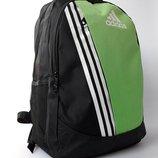 Вместительный спортивный рюкзак adidas