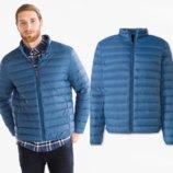 куртка мужская с,м,л C&A