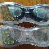 Окуляри для плавання Intex 55692. Категорія 14