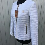 Куртка демисезонная молодёжная 42-62р