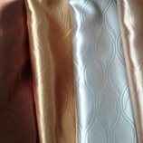 Шторы Блэкаут, плотная ткань. Портьеры.
