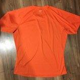 Puma L футболка спортивная для бега спорта