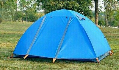 Палатка, шести, 6, местная, двухслойная, туристическая, рыбацкая, непромокаемая, качественная