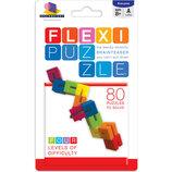 Brainwright Flexi Puzzle Brainteaser