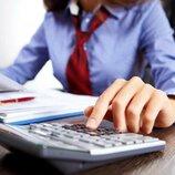 Составление и сдача отчетности Фоп на едином налоге