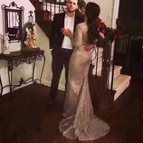 Платье вечернее Dolce & Gabbana в наличии