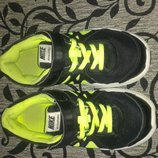 Кроссовки Nike размер 33 / 20.5 см