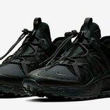 Три расцветки. Мужские кроссовки Nike Air Max 270 Bowfin
