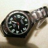 Часы Omax кварцевые, мужские, 2004 года выпуска