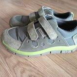 Туфли ботинки черевики Ricosta 28 р.
