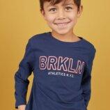 Новые регланы на мальчика H&M 2-4, 4-6, 6-8, 8-10