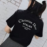 Новиночки Классная футболка , размеры 42- 46