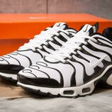 Кроссовки мужские Nike Tn Air