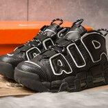 Кроссовки Nike Air Max 98, кожа, 37,38,39,40, 41 размер, новинка, деми, обнова