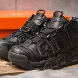 Кроссовки Nike Air Max 37,38,39,40,41 размер унисекс ботинки новинка кожа натуральная