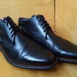 Ботинки Floris Van Bommel р-р. 42.5-43-й 27.5-28 см