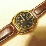 Часы кварцевые Omax 2002 года выпуска, мужские, новые, механизм EPSON Япония .